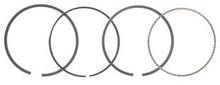 EZGO RXV Standard Piston Ring Set 08-up