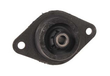 Yamaha G14, G16, G19, G20, G22, G29 Rear Arm Front Bushing