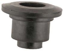 Yamaha G16, G21, G22, G23, G27, G29 Spark Plug Cap Seal