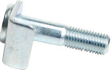 Yamaha Drive G29 Engine Mounting Bolt