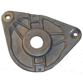 Club Car Drive End Cap for Advanced Starter Gas 2001-Up