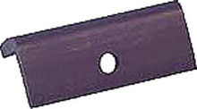 EZGO Battery Hold Down 1965-73