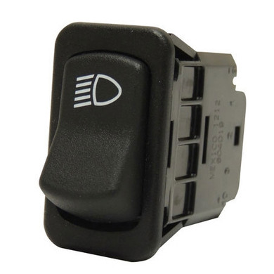 EZGO RXV Headlight Switch | Golf Cart Accessories Ezgo Rxv Golf Cart Accessories on club car ds golf cart accessories, aftermarket golf cart accessories, e-z-go golf cart accessories, ezgo txt, ezgo golf cart dashboard, ezgo golf cart gun racks, ez golf cart accessories, fairplay golf cart accessories, ezgo golf cart custom bodies, ezgo marathon golf cart accessories, wholesale golf cart accessories, ezgo golf cart seats, ezgo aftermarket accessories, ez go cart accessories, ezgo golf cart troubleshooting, yamaha gas cart accessories, ezgo golf carts for hunting, yamaha golf cart accessories, unique golf cart accessories, ezgo golf cart step,