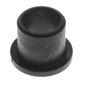 EZGO RXV 2008-Up Gas & Electric A-Arm Bushing
