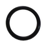 EZGO RXV Oil Drain O-Ring