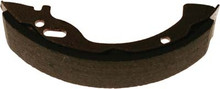 EZGO Gas 2009-Up ST480 Brake Shoe
