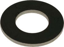 EZGO 2010-Up TXT Outer Brake Drum Washer