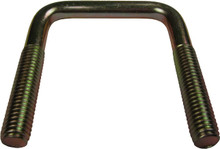 EZGO 1994-Up U Bolt (Heavy Duty)