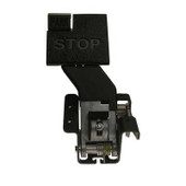 Club Car Precedent Brake Pedal Assembly - 2nd Generation