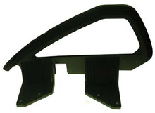 Passenger Side Arm Rest for Club Car DS Newer Style 2009-up
