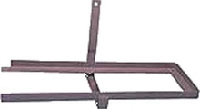EZGO Marathon Battery Rack 1978-94