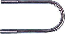 EZGO 1975-94 U Bolt (Standard)