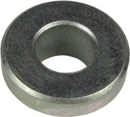 EZGO Drive Clutch Washer