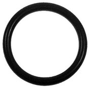 Yamaha Oil Cap O Ring | G16-G22