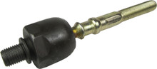 Yamaha G22 Inner Tie Rod