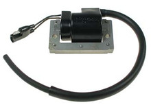 Club Car 1990-91 Ignition Coil Ignitor