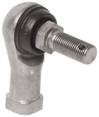 Club Car Precedent 2004-Up Tie Rod End (right hand thread)