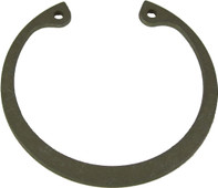 EZGO Differential Retaining Ring