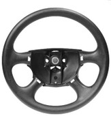 EZGO Steering Wheel for TXT/Medalist - 1991-08
