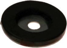 EZGO Magnet Speed Sensor (PDS)