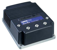 EZGO PDS TXT 2000-Up Curtis/Sepex Regen Controller (500 Amp Programmable)