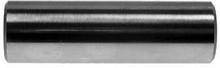 Yamaha G22 Piston Pin