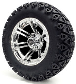 X-Trail All Terrain Tire