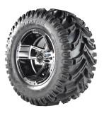 Raptor Mud All Terrain Tire