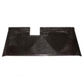 Gorilla Floor Mat | EZGO TXT Floorboard (1994-up)
