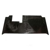 Gorilla Floor Mat | EZGO RXV Floorboard (2008-up)