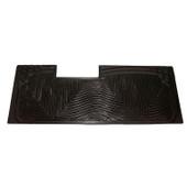 Gorilla Floor Mat | Club Car Precedent Floorboard (2004-up)
