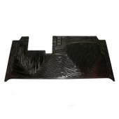 Gorilla Floor Mat | Yamaha Drive Floorboard (2007-up)