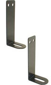 Club Car Mirror Brackets - 1981-99