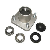 EZGO Front Hub Assembly Kit 2001.99-up