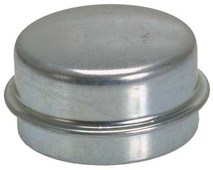 EZGO 1971-Up Spindle Hub Dust Cover