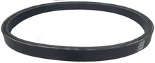 Club Car DS and Precedent 1992-Up Clutch Drive Belt - Severe Duty