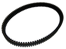 "Yamaha Clutch Drive Belt | 2007-up G29 ""The Drive"" - Severe Duty"