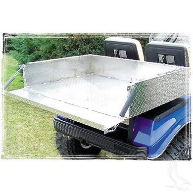 Yamaha G Golf Cart on yamaha g6 golf cart, 1986 yamaha golf cart, yamaha sun classic golf cart, yamaha golf cart models, yamaha g18 golf cart, yamaha golf cart wiring diagram, identify yamaha golf cart, yamaha g3 golf cart, yamaha g9 golf cart, yamaha golf cart engine diagram, g19 golf cart, 1995 yamaha golf cart, yamaha g4 golf cart, yamaha gas golf cart, yamaha g12 golf cart, roll cage for yamaha golf cart, yamaha g2e golf cart, yamaha g5 golf cart, yamaha golf cart repair manual, yamaha g8 golf cart,