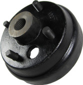 EZGO 1991-Up (4 cycle gas) Brake Drum Hub