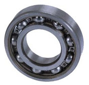 EZGO Gas 4 Cycle Inner Rear Axle Bearing BRNG-004