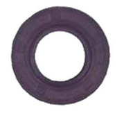 EZGO Gas 4 Cycle Input Shaft Seal