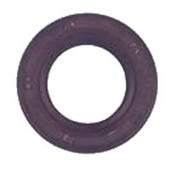 EZGO Gas Rear Axle Seal