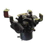 Yamaha G14 Carburetor