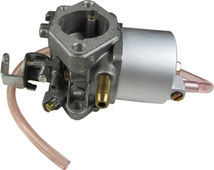 Club Car DS 1992-97 (4 cycle) Carburetor