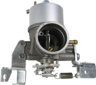 Yamaha G2, G8, G9, G11 Carburetor