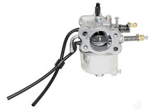 EZGO Carburetor Assembly Gas 1994-2002 | 350cc