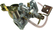 EZGO 1982-87 Carburetor (2 Cycle- 2pg)
