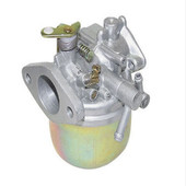 Club Car DS 1984-91 (4 cycle) Carburetor