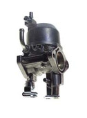 EZGO RXV 2008-Up Carburetor (Kawasaki Motors)