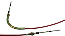 Club Car DS F/R Transmission Shift Cable